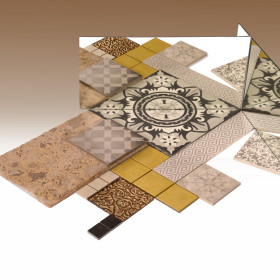 Foras Tile and Stone Consultancy