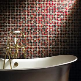 Kyoto Handmade Mosaic