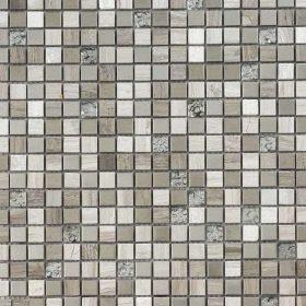 Lin Handmade Mosaic