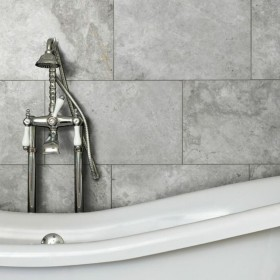 Astro Honed Marble