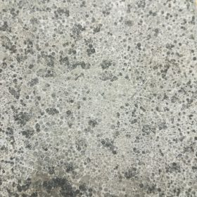 Bridgemoor Blue Limestone Hearth Stone