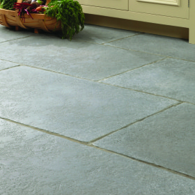 Denham Seasoned Limestone
