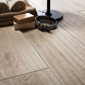 Galliana Cima Italian Porcelain Tile