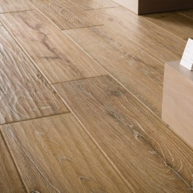 Galliana Filo Italian Porcelain Tile