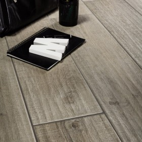 Galliana Muotta Italian Porcelain Tile