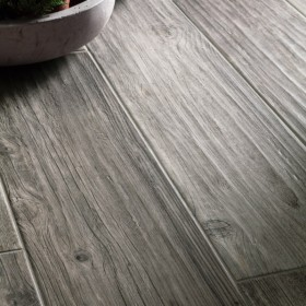 Galliana Sasso Italian Porcelain Tile
