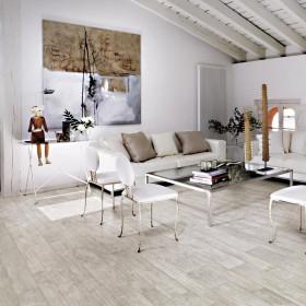 Bahamas Driftwood Italian Porcelain Tile