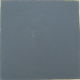 Plain Handmade Encaustic Field Tile