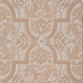 Iraya Decori Beige Italian Porcelain Tile
