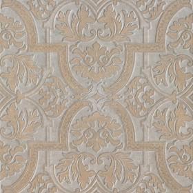 Iraya Decori Greige Italian Porcelain Tile