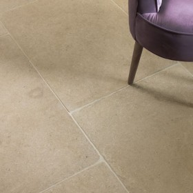 Neranjo Lightly Tumbled Limestone 20mm
