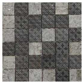 Tokyo Handmade Mosaic