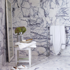 Valetta Polished Marble