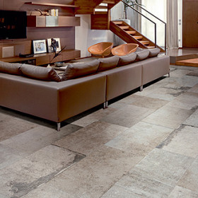 Kimble Porcelain Tile