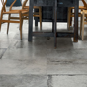 Dunster Porcelain Tile
