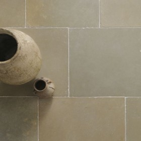 Umbria Tumbled Limestone