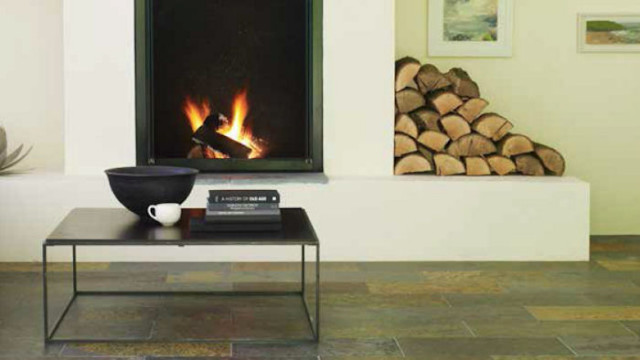 hearths stones modern multi stove chambers classic fireplace fuel hearthstones stoves and granite hearth for