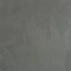 Grey Riven Slate Hearth Stone