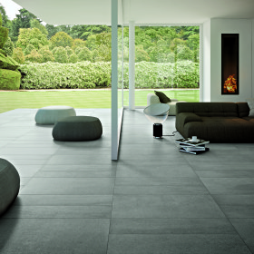 Wedgewood Four Italian Porcelain Tile