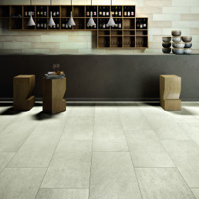 Wedgewood One Italian Porcelain Tile