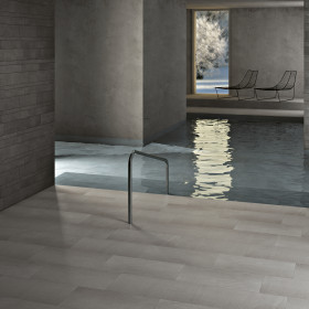 Wedgewood Three Italian Porcelain Tile