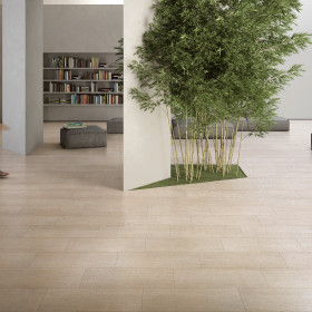 ROOM LOT: 16m2 Wedgewood Two Italian Porcelain Tile