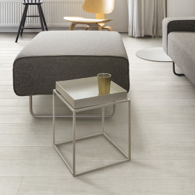 Attore Broadway Italian Porcelain Tile