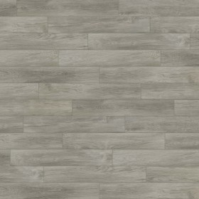 Attore Royal Italian Porcelain Tile