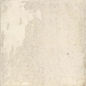 Cerro Azul Blanco Gloss Ceramic Tile