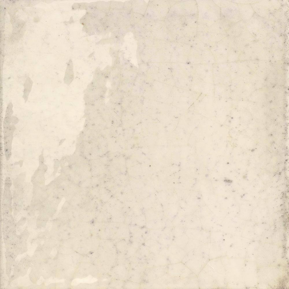 Cerro Azul Blanco Plain Gloss Ceramic Internal Wall Tile