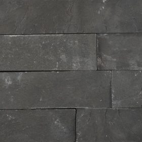 ROOM LOT: 34m2 Juniper Natural Slate Wall Cladding
