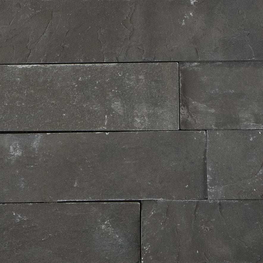 Juniper Natural Slate Wall Cladding Foras Natural Stone