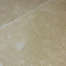 Avery Tumbled Limestone