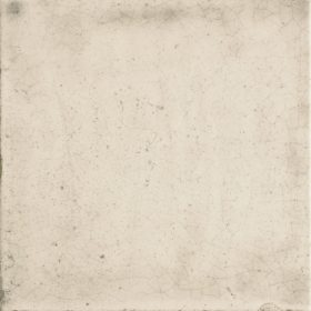 Cerro Azul Blanco Matt Ceramic Tile