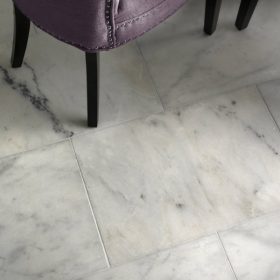 Long Island Honed Marble