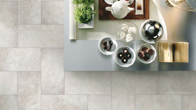Porcelain and Ceramic Offers