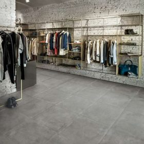 Attic Brooklyn Italian Porcelain Tile