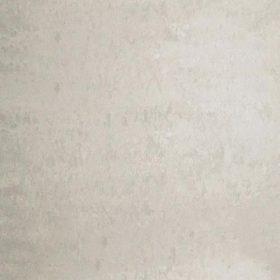 ROOM LOT: 7.5m2 Zero Light Grey Porcelain Tile