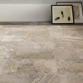 ROOM LOT: 8m2 Emotion Fitzroy Italian Porcelain Tile