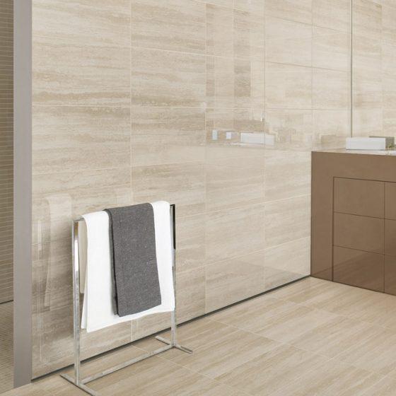 ROOM LOT: 9m2 Murala Pearl Satin Italian Porcelain Tile