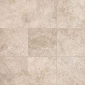ROOM LOT: 9m2 FK-P-0039 Beige K2