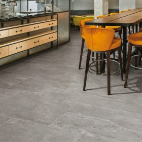 Dust Italian Porcelain Tile