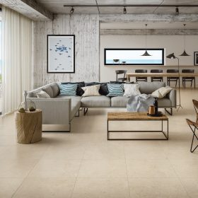 Largo Italian Porcelain Tile
