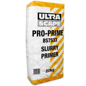 Ultrascape Pro Prime Slurry Primer