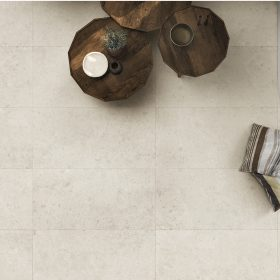 West Italian Porcelain Tile
