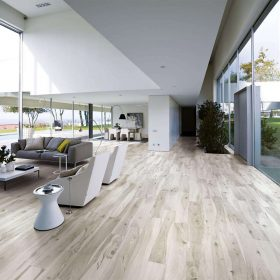 New Zealand Awanui Italian Porcelain Tile