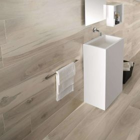 New Zealand Catlins Italian Porcelain Tile