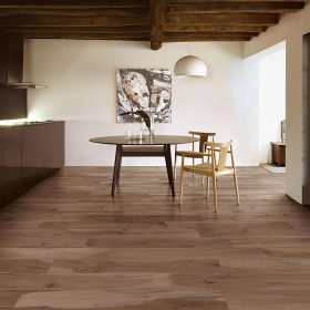 New Zealand Kaimai Italian Porcelain Tile
