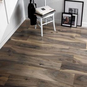 New Zealand Fiordland Italian Porcelain Tile