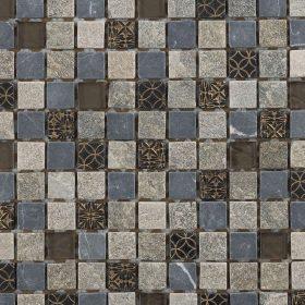 Roma Handmade Mosaic